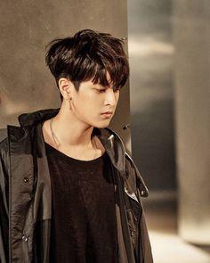 Chanwoo/Chan - New Kids: Begin Kim Jinhwan, Chanwoo Ikon, Yg Entertainment, Bobby, Bi Rapper, Yg Ikon, Ikon Member, Ikon Debut, Jay Song