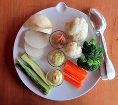 Anacardi, una maionese alle spezie. L'ordinario diventa straordinario. http://cucinaresuperfacile.com/cucinaresuperfacile/5670/