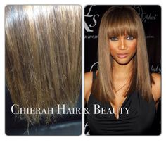 Chierah hair peruvian hair Brunette brown costum color   Orders  Email  info@chierah-dickson.com  Follow us on insta gram Chierahdickson  Fbk  Chierahhair & beauty