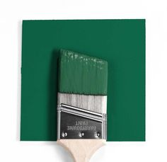 2038-10 CELTIC GREEN by Benjamin Moore