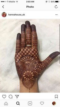 Indian Henna Designs, Mehndi Designs Feet, Full Hand Mehndi Designs, Henna Art Designs, Mehndi Designs 2018, Stylish Mehndi Designs, Mehndi Designs For Beginners, Mehndi Designs For Girls, Wedding Mehndi Designs