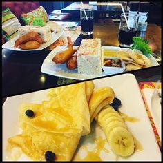 #matkomadeluxe#foodporn#thailand#patong#food#lovefood by emmafridavictoria