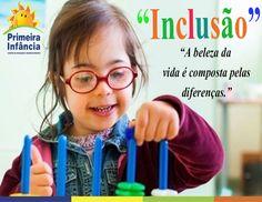 inclusão-primeira-infancia-educação