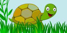 La tortuga Manuelita. Cuento para ayudar a los niños a manejar sus rabietas My Little Baby, Little Ones, Summer Humor, Yoga For Kids, Baby Play, Activities, School, Child Psychotherapy, Kids Psychology
