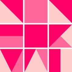 Kjell Ekhorn and Jon Forss #pattern #illustration