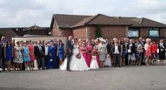 Bryn Meadows Golf Resort Hotel & Spa is hosting the My Wonderful Welsh Wedding - Home of the Wedding Guild of Wales Wedding Showcase on the 29th November 2015. I will be Displaying & Bagpiping for this event. If you are to be married, please come along to view a stunning venue, 'set up' for a Wedding. There will be a £500 prize for one lucky winner, towards services offered by any supplier there on the day.  #SouthWales #Bagpipes