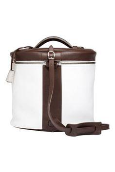 Balenciaga Spring 2013 Bags Accessories Index