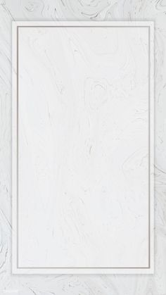 Grey Wallpaper Phone, Flower Background Wallpaper, Wallpaper For Your Phone, Trendy Wallpaper, Mobile Wallpaper, Wallpaper Backgrounds, Angie Mar, Marble Card, Banners