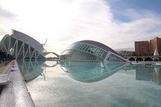 #Valencia in 10 scatti per www.wainomitravelblog.com