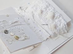 contemporary embroidery, hand embellishment and comprehensive online learning. Stitching On Paper, Contemporary Embroidery, Paper Design, Home Crafts, Paper Art, Embellishments, Embroidery Hoops, Piercing, Stitches
