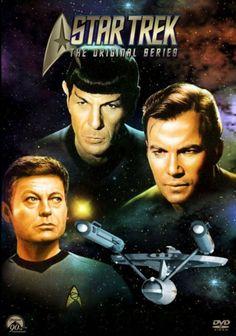Star Trek TOS startrek the original series tv movie captain kirk vulcan william shatner Star Trek 1966, Star Trek Tv, Star Wars, Star Trek Original Series, Star Trek Series, William Shatner, Leonard Nimoy, Spock, Richard Gere