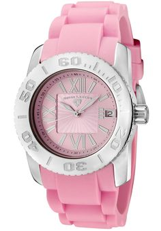 Price:$129.99 #watches SWISS LEGEND 10114-015, Designed to always tell time with elegance, this Swiss Legend timepiece is a fashionable addition to any wardrobe.