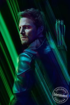 Stephen Amell as Green ArrowYou can find Green arrow and more on our website.Stephen Amell as Green Arrow Arrow Serie, Arrow Tv Series, Oliver Queen Arrow, Arrow Cw, Team Arrow, Batwoman, Green Arrow Tv, The Flash, Math Comics