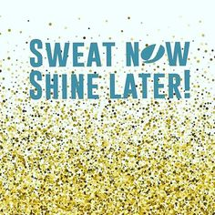 Start the week right! #funfitness #cardiodance #menlopark #paloalto #jazzercise #greatworkout #sweatyfun #sucess #montereylocals #pacificgrovelocals- posted by Jazzercise Menlo Park https://www.instagram.com/menlojazzercise. See more of Pacific Grove, CA at http://pacificgrovelocals.com