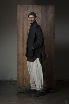 Jan-Jan Van Essche: Project #4 - Each One Teach One   StyleZeitgeist Magazine