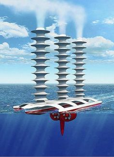 24 best environmental engineering images on pinterest