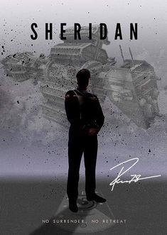 Science Fiction, Best Sci Fi Series, Eden Design, Star Wars Spaceships, Sci Fi Tv Shows, Babylon 5, Sci Fi Ships, Star Trek Starships, Star Trek Ships