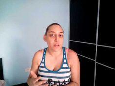 Noticion!!! No te lo puedes perder!!! Mi primer hangouttt!! www.saioacambero.com https://youtu.be/hjOVb-1ipes
