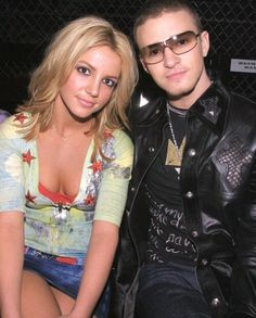 Britney Spears Justin Timberlake, Beautiful Celebrities, Beautiful People, Mississippi, Britney Spears Outfits, Album Vintage, Throwback Pictures, Britney Jean, Famous Couples