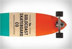For the wall, not for the park... also... its a longboard... (GAY)