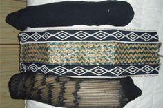Maori Designs, Weaving Techniques, Traditional, Pattern, Home Decor, Decoration Home, Room Decor, Patterns, Model