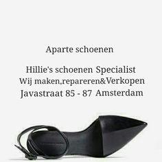Nieuwe collectie 2015 birkenstock  schoenen Javastraat 85 - 87 Amsterdam  #schoenmaker #javastraat  #hillies #schoenreparatie #amsterdam #amsterdamoost #prada #jimmychoo #louboutin #oost #indischebuurt #tags #tagsforlike #birkenstock  #schoenmaker #fashion #indischebuurt #timberland  #meesterschoenmaker #mo #showtime #amsterdam #birkenstockamsterdam  #shoerepair  www.meesterschoenmakers.nl/schoenwinkel