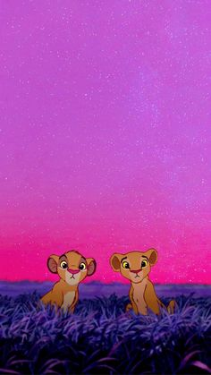 The Lion King background  - you can find the rest on my website - - #background #Find #King #Lion #rest #website