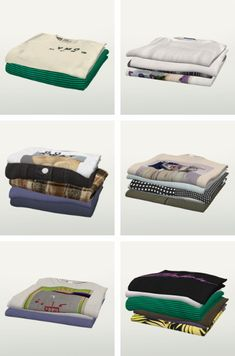 Sims 4 Mods Clothes, Sims 4 Clothing, Konmari, Marie Kondo Methode, Sims 4 Beds, Muebles Sims 4 Cc, Sims 4 Kitchen, Sims 4 Bedroom, Casas The Sims 4