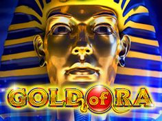Let's play different and exciting Gold of Ra casino games in HD from Slot Machine - http://playros.com/casino