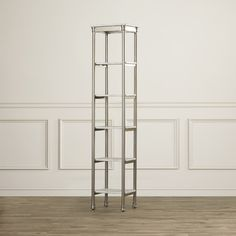 Found it at Wayfair - Home Styles 5 Tier Tower