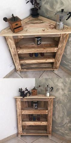 Wood Projects That Sell, Diy Furniture Plans Wood Projects, Reclaimed Wood Projects, Woodworking Projects That Sell, Diy Pallet Projects, Pallet Furniture, Diy Woodworking, Pallet Ideas, Furniture Ideas