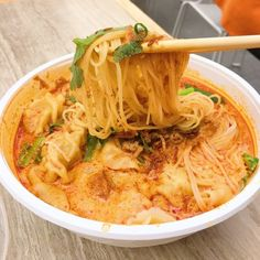 Thai Noodlist - Restaurants - SYDNEY - TRUE LOCAL