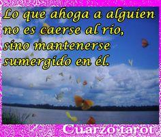 https://www.cuarzotarot.es/ https://www.cuarzotarot.es/blog