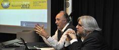 Universidad Nacional de Rosario (UNR) -Foro de Periodismo Digital: webperiodismo en un ecosistema líquido