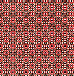 Pattern on Behance