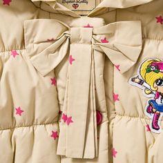 Aliexpress.com : Buy Free Shipping Kids Winter Fashion Jackets Princess Style Outerwear K0342 from Reliable Kids Winter Fashion Jackets suppliers on SICIKIDS - Worldwide Free Shipping