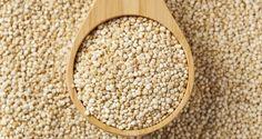 Dalle Ande all'Italia: la traversata della quinoa