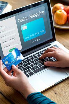 În calitate de experți în dezvoltarea ecosistemelor comerțului electronic, construim si asigurăm gestionarea impecabilă a magazinelor online de E-Commerce, a inventarului, comenzilor și vânzărilor cu integrarea sigură si protejată a gateway-ului de plată in RON sau Valută. E Commerce, Diy And Crafts, Goals, Money, Alternative, Ecommerce, Silver