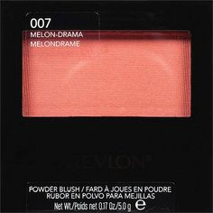 These are the best drugstore blushes for warm, cool, and neutral skin tones. Add a pop of color to your cheeks from affordable brands like Maybelline. Milani Rose Powder Blush, Nyx Blush, Milani Baked Blush, Neutral Skin Tone, Dark Skin Tone, Best Drugstore Blush, Different Skin Tones, Cool Undertones, Revlon