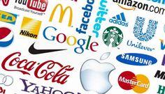 Annonsere på egen merkevare - Google Adwords