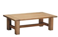 simple teak coffee table - Simple Inspiration with teak coffee ...