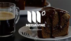 Mediavine has been an Internet Publisher since 2004. We own and operate The Hollywood Gossip, TV Fanatic, Movie Fanatic and Food Fanatic and run The Mediavine Publisher Network.