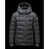 Moncler Doudoune Homme Hem Gris Foncé Flannel Jacket, Fur Jacket, Jacket  Men, Down 1a9e593f936
