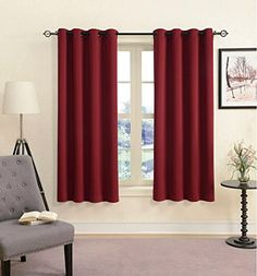 "ToddMade Solid Grommet Curtain 52""W,63""L https://www.amazon.com/dp/B06Y52C51G/ref=cm_sw_r_pi_dp_x_cfbazbWW7QDZF"