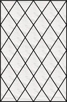 Dykes Lumber Decorative Window Film