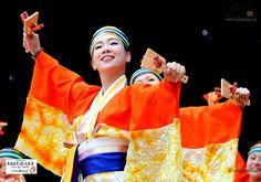 #SuperYosakoi2015 #Tokyo #Harajuku #Shibuya #Kochi #Yosakoi #meijijingushrine