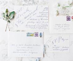 Bachelorette Parties: A Planning Checklist - Bridesmaids Mother of the Bride - Bachelorette Party Ideas