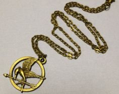 Items similar to hunger games ornament, mocking jay pin, inspired by the hunger games on Etsy