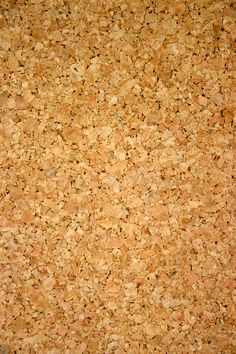Photo about Cork background texture. Image of office, brown, business - 102549 Pine Wood Texture, Cork Wood, Cork Material, Overlays Picsart, Bed Lights, Creative Walls, Cork Crafts, Textures Patterns, Textured Background