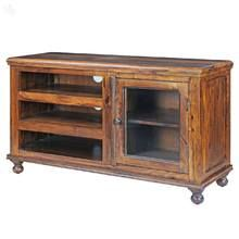 330a3ac86a Buy TV Units furniture from India's most affordable furniture brand RoyalOak  Tv Unit Furniture, Living